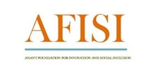 Anant Foundation for Innovation and Social Inclusion