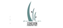 Cohesion Foundation Trust