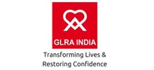 German Leprosy and TB Relief Association- India (GLRAI)