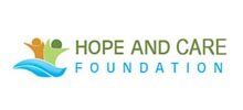 Hope and Care Foundation (HCF)