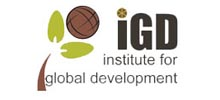 Institute for Global Development (IGD)